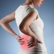 The Importance of Stretching When Experiencing Back Pain