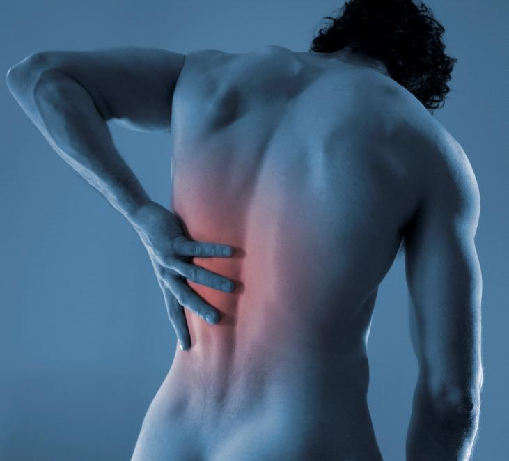 Chiropractic Care and Pain Management