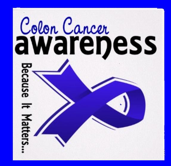Colon Cancer Risks