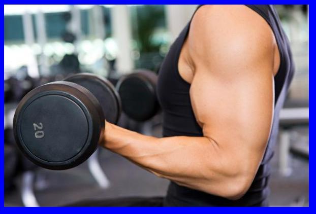 Varicose Veins and Weight Lifting