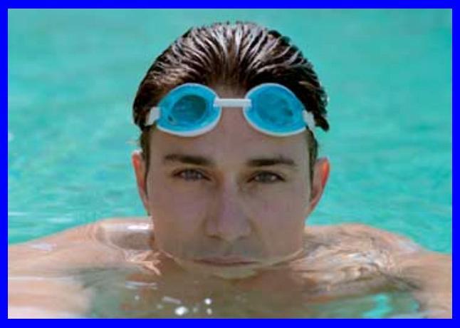 Prevent Swimmer's Ear