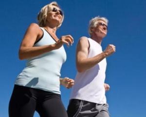 Common health tips to Prevent Diabetes