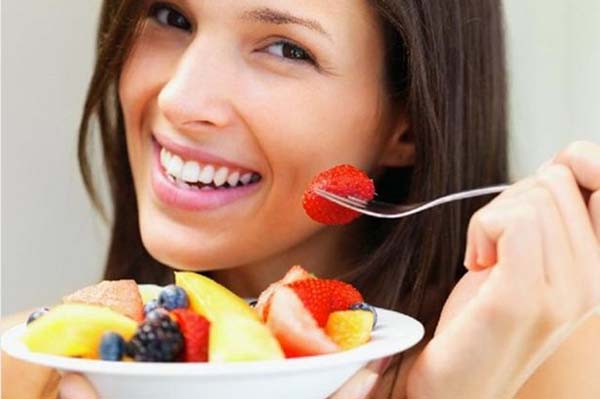 best-way-to-eat-fruits-and-vegetables-frozen