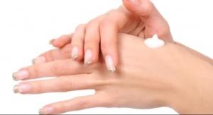 Prevent Dry Skin