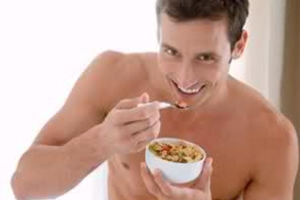 whole-grains-prevent-pancreatic-cancer