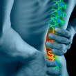 The Answer to Getting Rid of Back Pain