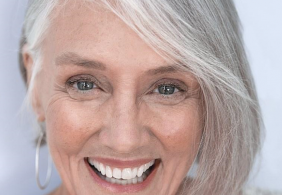 Cosmetic Treatments for Wrinkles