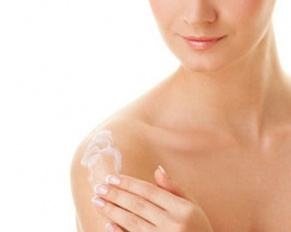 Things You Can Do to Prevent Dry Skin