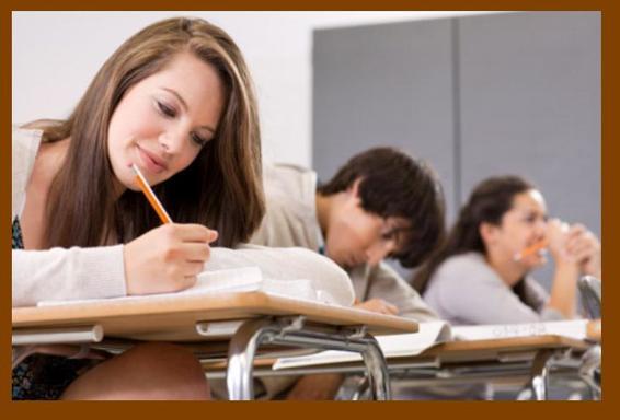 SAT Test Tutoring