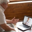 Telemedicine in the Coronavirus Era