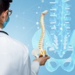 How COVID-19 Affected Spine Surgeries