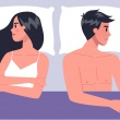 Dealing with Sexual Dysfunction
