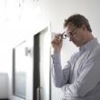 Tips for Stress Management
